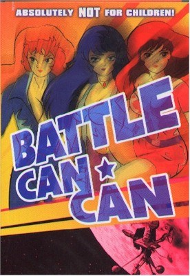 Battle Can2