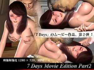 7Days Movie Edition Part2